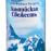 ЧИРТОН Осв. воздуха Альпийская свежесть 300 мл.