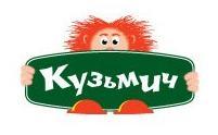 Лого Кузьмич