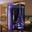 ХБК   Ароматизатор  воздуха  Франция парфюм