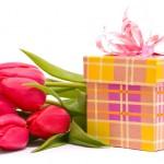 1394175246_ideas-gift-girl-11